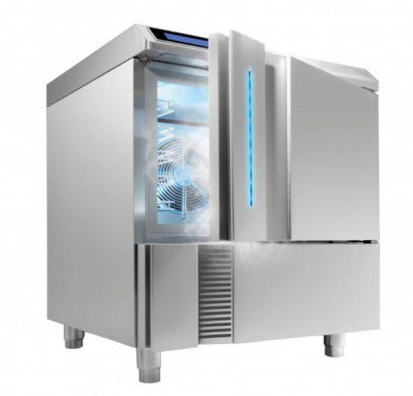 UDEX Abatedor temperatura edited