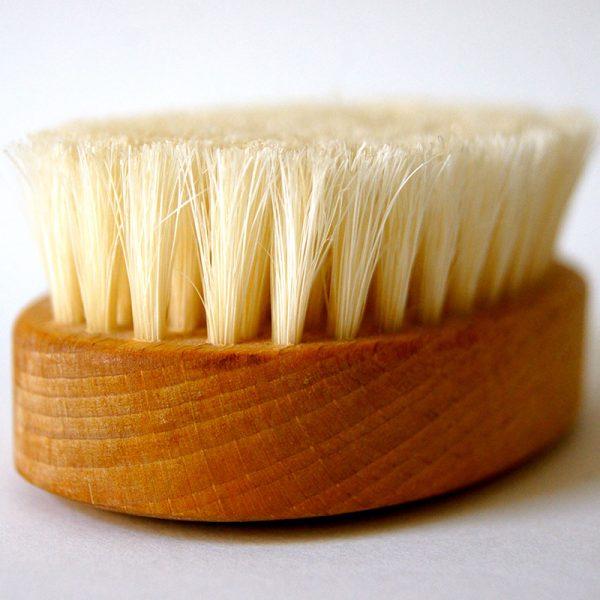 Escovas para Fornos