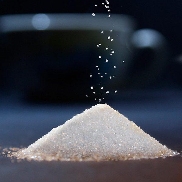 Moinho de açúcar