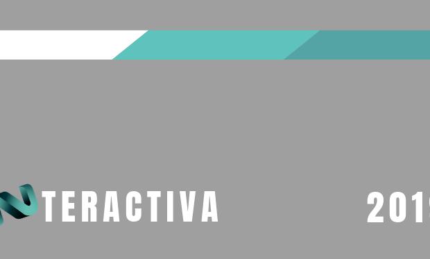 Interactiva2019_